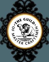 Guild of Master Craftsman